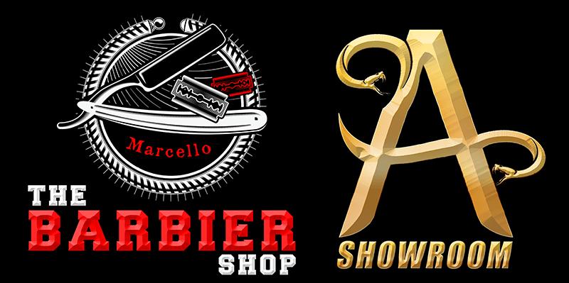 barbier-showroom_shop_marcello